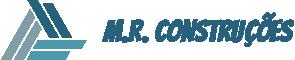 MIGUEL RUSSO CONSTRUÇÕES LDA - Aplicação e comercialização de Microcimento ECOLANIC